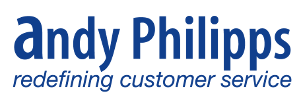 Andy Philipps