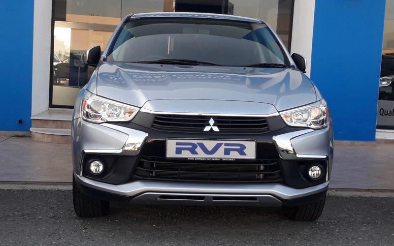 RVR_Front