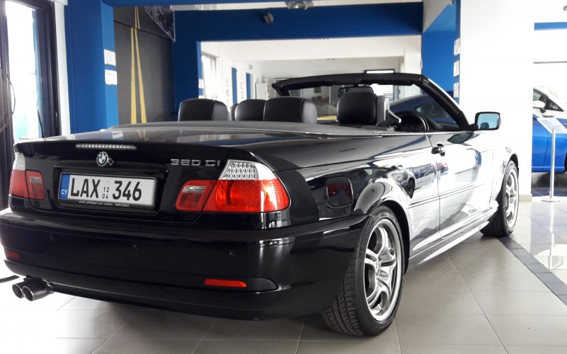 BMW_Back