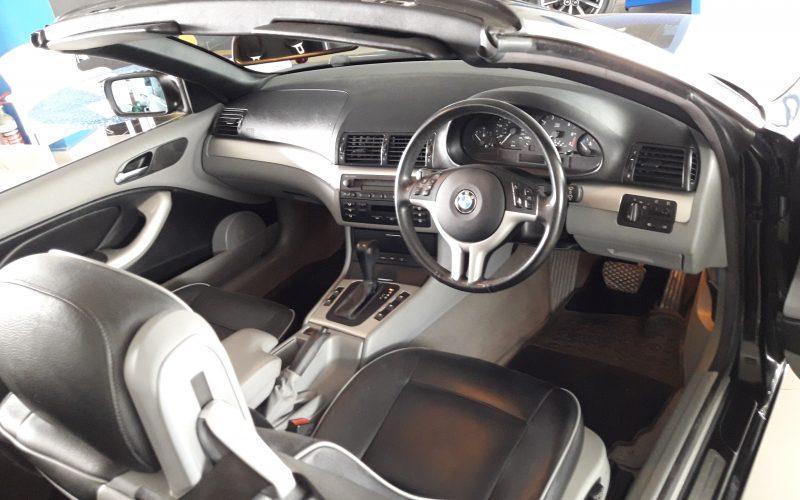 BMW_DushRight