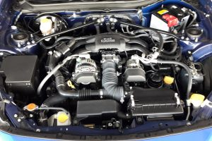 BRZ_Engine