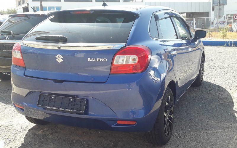 BalenoBack