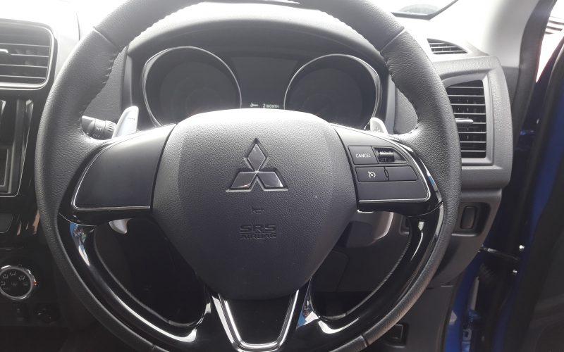 RVR_SteeringWheel