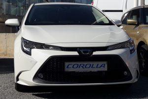 CorollaFront